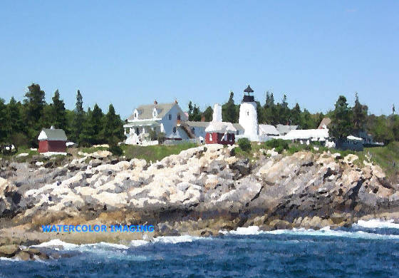 Pemaquid_Point_WTR.jpg