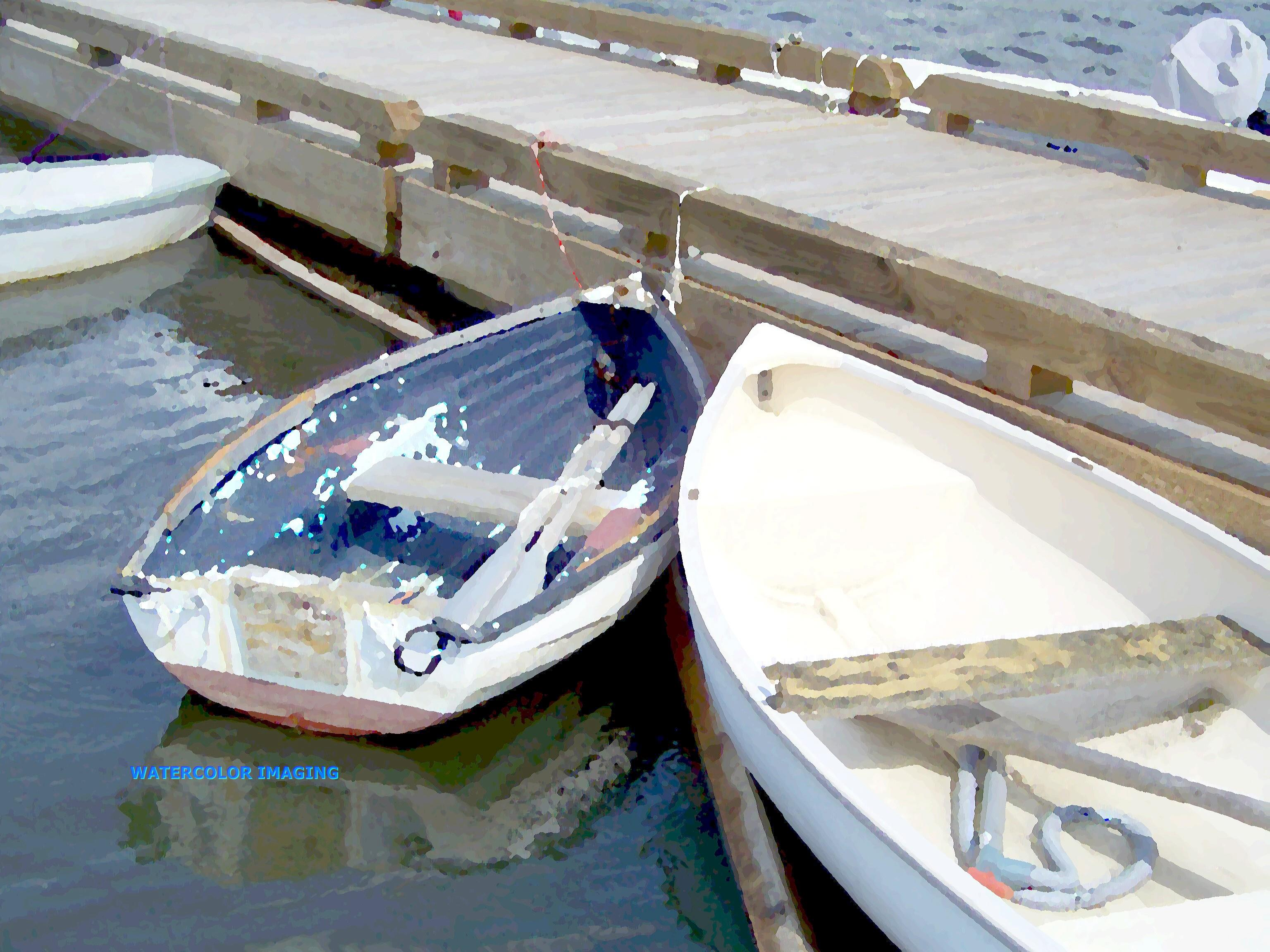 Dinghies_at_Rest_WTR.jpg